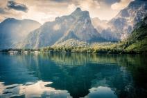 _DSC4528-Bearbeitetmystic lake ii