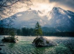 _DSC6906-Bearbeitetmystic mountain vi